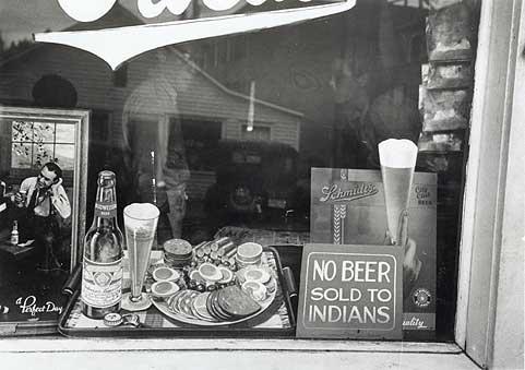 Et Van Morrison chantait... No-beer-to-indians-l