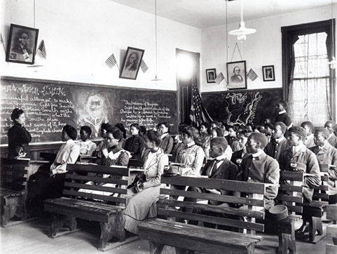 tuskegee institute single hispanic girls This lesson discusses the history of the tuskegee institute in alabama learn more about tuskegee's transformation from a one-room schoolhouse to a.