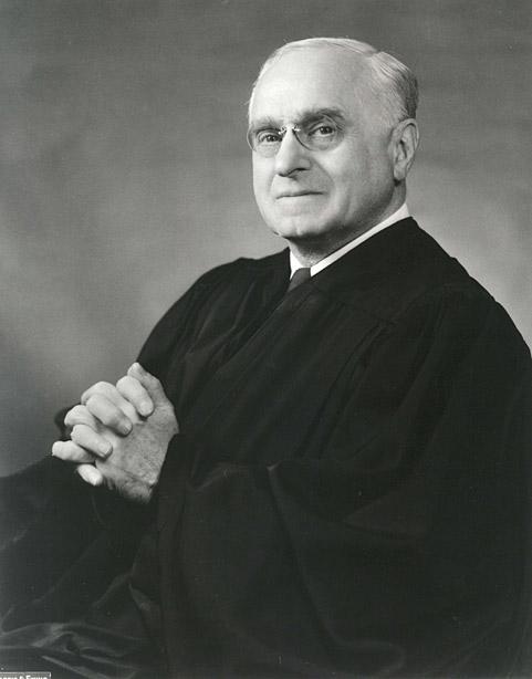 http://americanhistory.si.edu/brown/history/5-decision/images/frankfurter-lg.jpg
