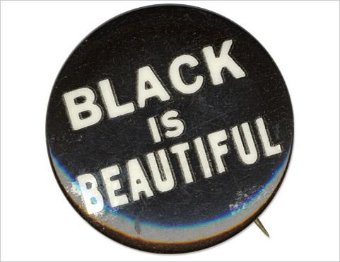 freedom struggle separate is not equal. Black Bedroom Furniture Sets. Home Design Ideas