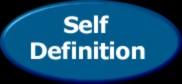 self definition