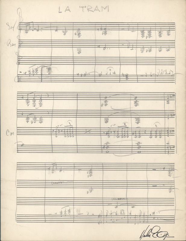 Take The A Train Sheet Music 1952: Historic American Sheet Music At Alzheimers-prions.com