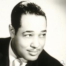 Nmah Albert H Small Documents Gallery Duke Ellington