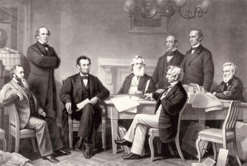 an analysis of the emancipation of abraham lincoln The emancipation proclamation abraham lincoln 1 overview following the union victory at antietam in september 1862, president abraham lincoln.