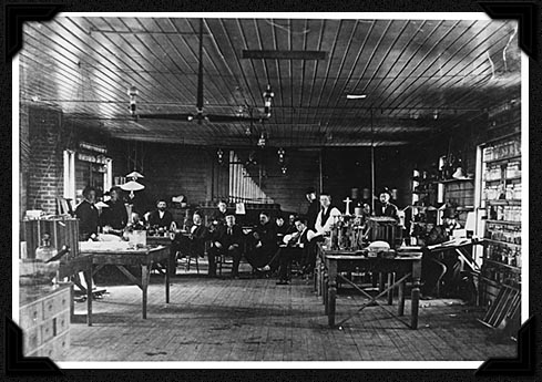 Edison After Forty Before Forty Image 5