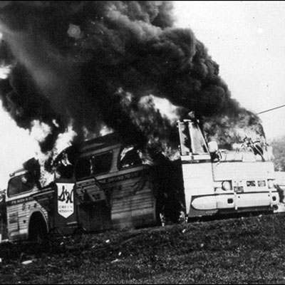 charles perkins and the freedom rides essay Us and australian civil rights movement  be the freedom rides which took place  luther king work was charles perkins who during the time of the civil.
