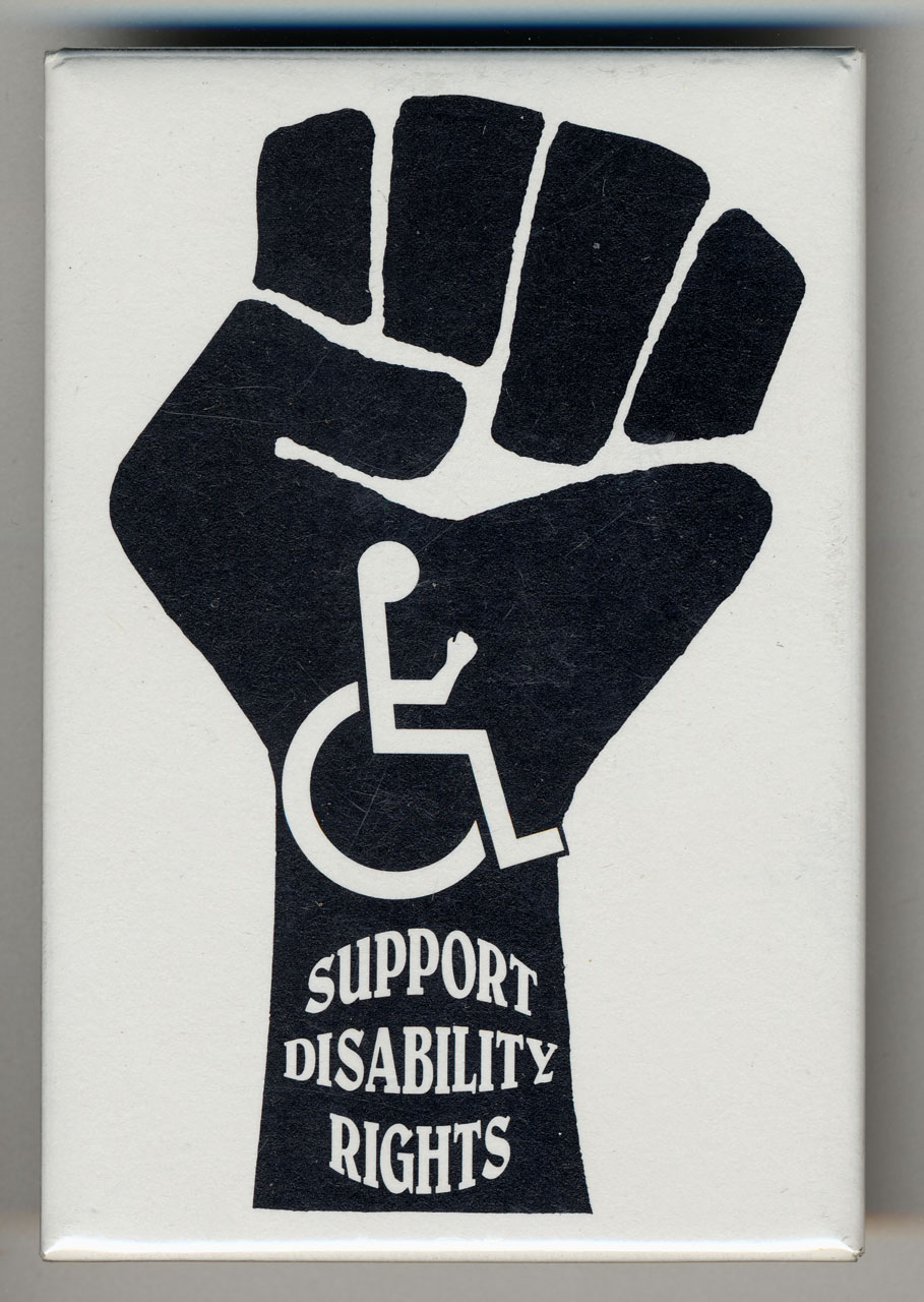 how to get disability support in school geelong