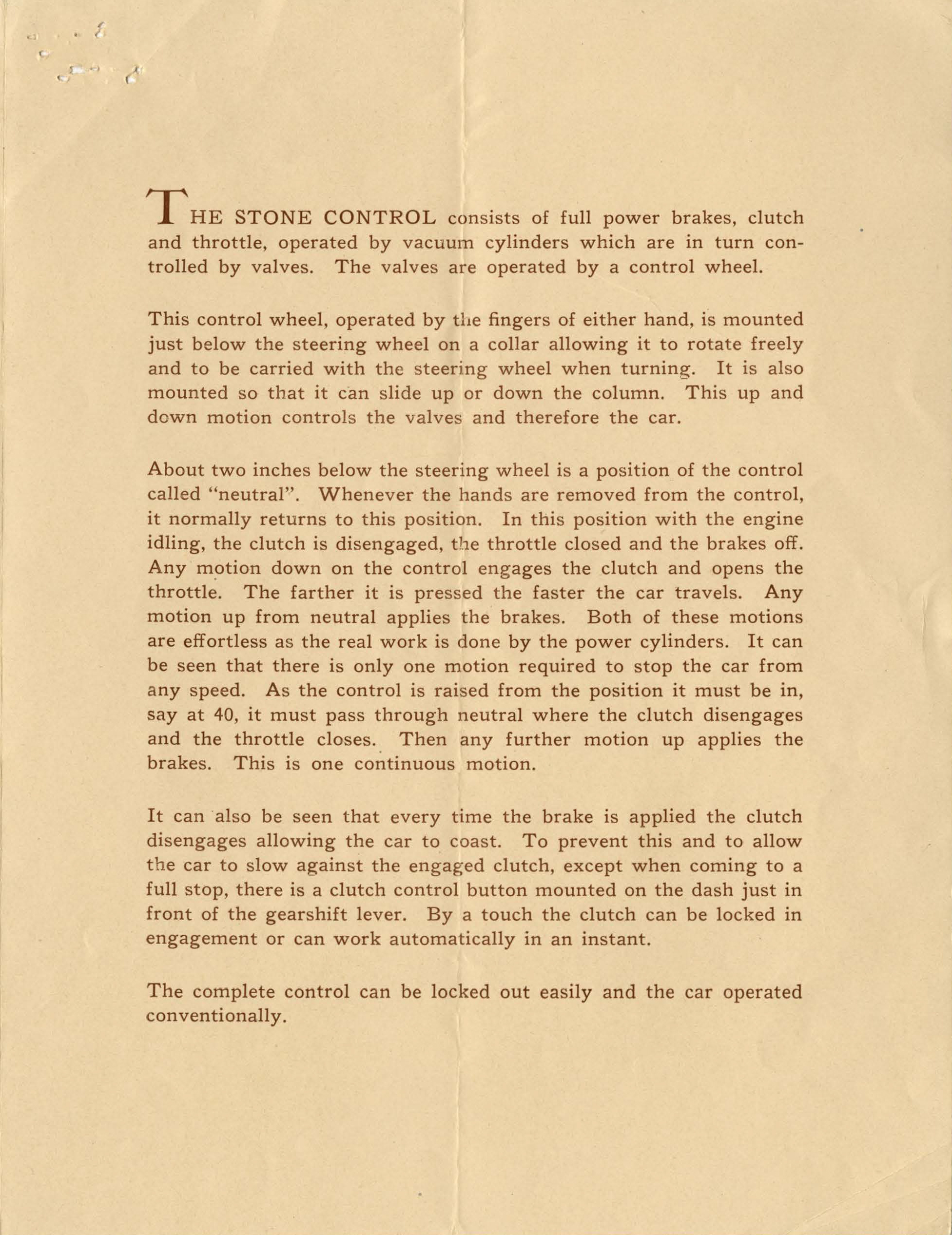 Shifting Gears | National Museum of American History