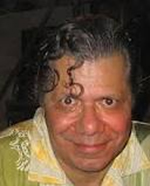 "Armando Anthony ""Chick"" Corea"