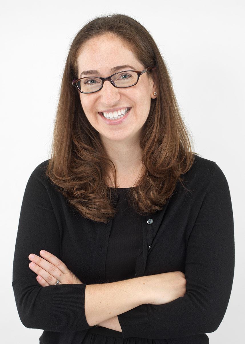 Ellen Feingold