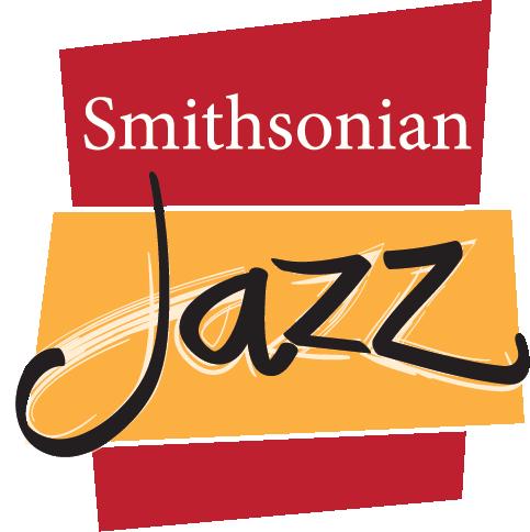 Smithsonian Jazz logo
