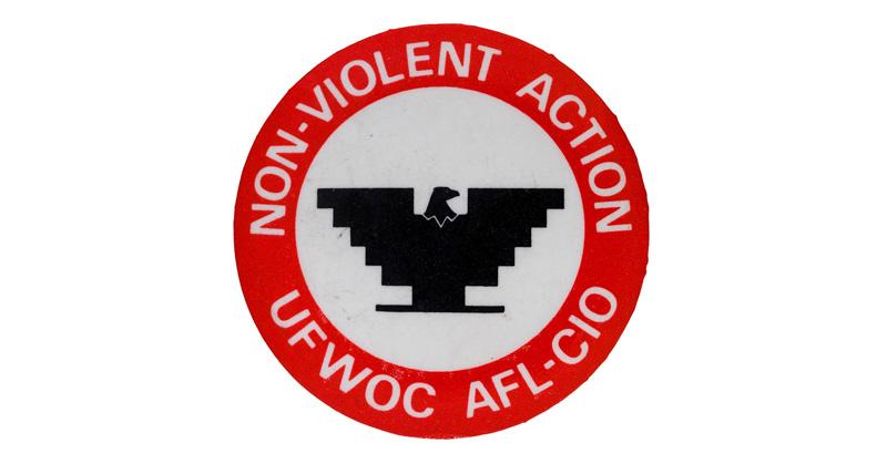 UFW Button