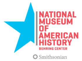 National Museum of American History.