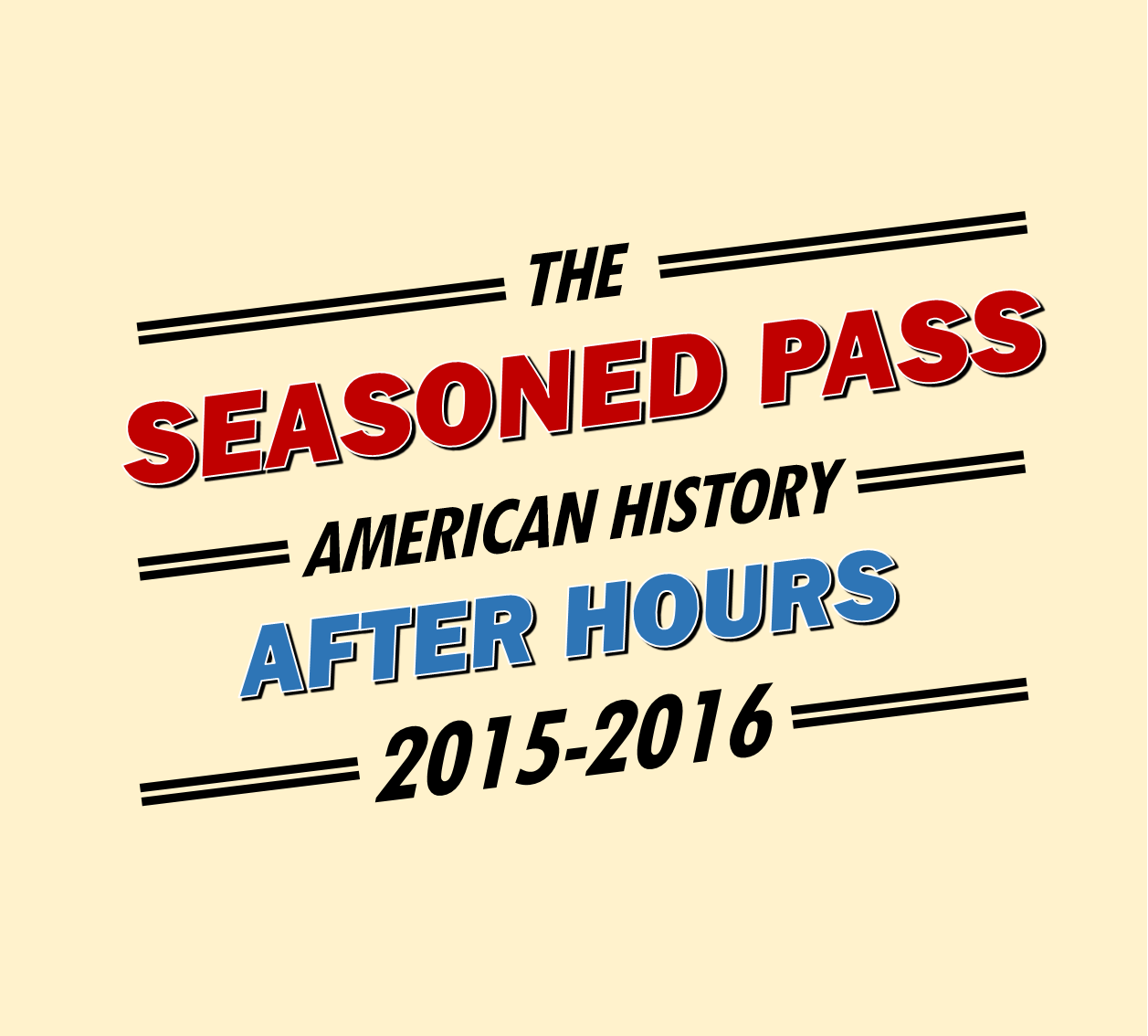 Seasoned Pass logo