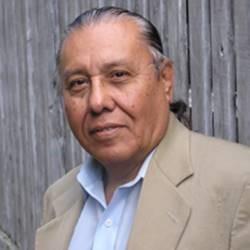 Rudy Arrendondo