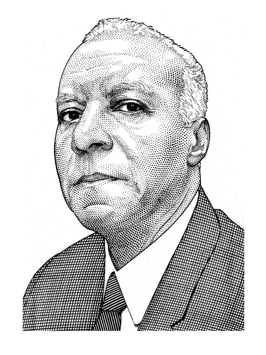 asa philip randolph a biography Asa philip randolph (1889 - 1979) asa philip randolph was a civil rights pioneer, whose accomplishments spanned more than 50 years as a young man, he realized that unionizing and organizing african american workers was the best way to fight for increased wages and equal employment opportunities.