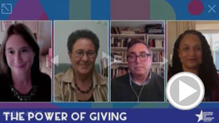 Philanthropy Today: Advancing Equity in Education