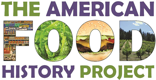 The American Food History Project