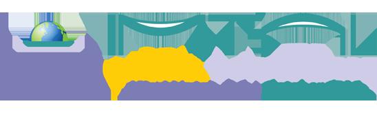 IMTAL Global Conference logo