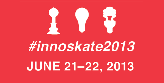 #innoskate logo