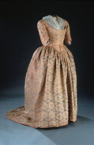 Martha washington dresses images