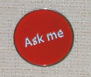 Ask_me