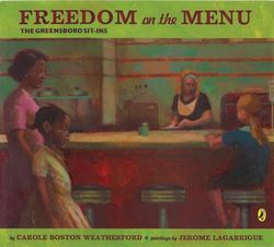Freedom_on_the_menu