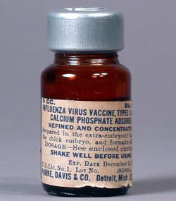 P-D-Influenza-Virus-vaccine