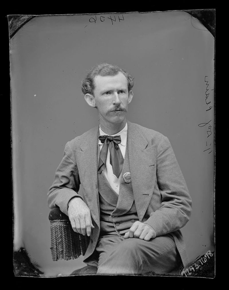 1870 1880