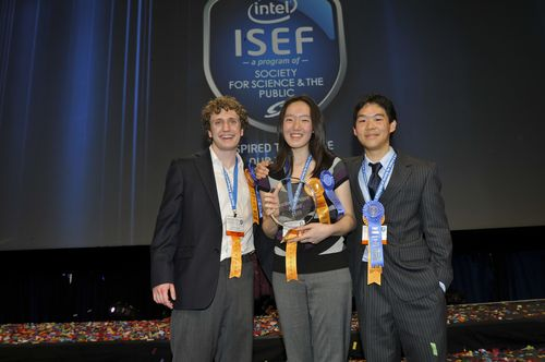 ISEF-Top-Three (1)