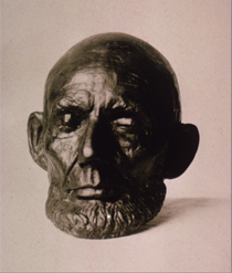 Lincoln_mask1865