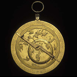 Art_1106-dewitt-astrolabe
