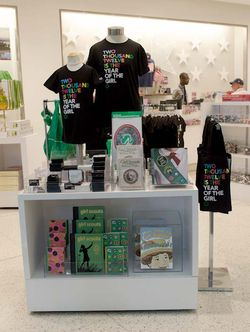 GS_store_display
