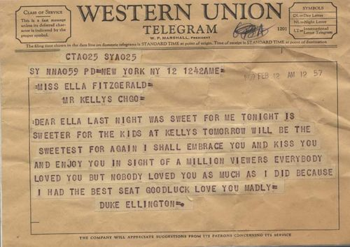 Ella_Telegram_DukeEllington