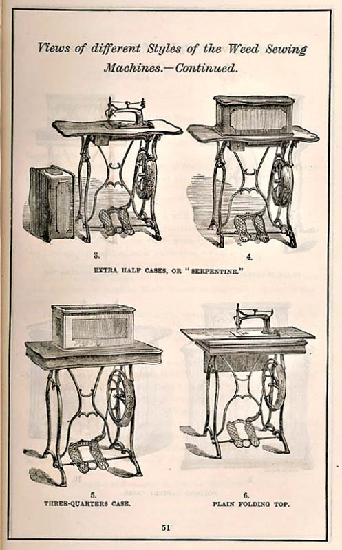 2_WeedSewingMachine_TradeCatalog_ca1872_SIL10-604-53a