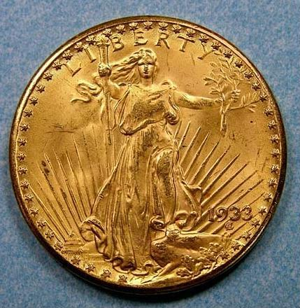 Have Coin Will Travel An American Legend S Epic European