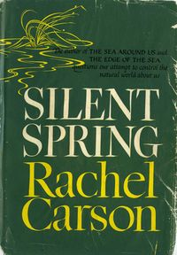 SilentSpringCover