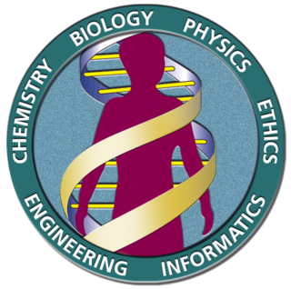 The Human Genome Project budgeted for risk assessment and investigation of ethical, legal, and social implications. Image courtesy the U.S. Department of Energy Genome Programs.