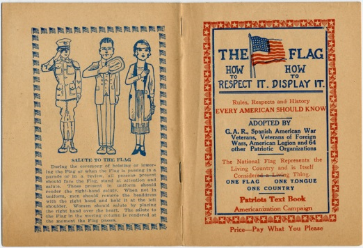 20f94a43ed3f Pointers from the Flag Code