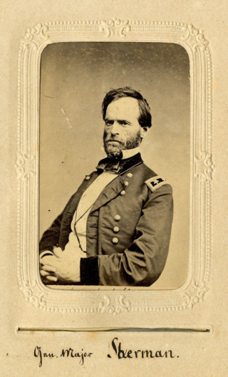 71-26-Sherman-CDV-in-Warren-album-sm