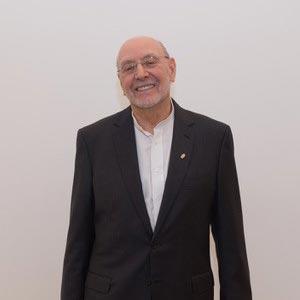 Don Buchwald