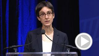 Amanda B. Moniz, PhD