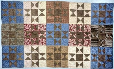 The National Quilt Collection | National Museum of American History : history of quilts in america - Adamdwight.com