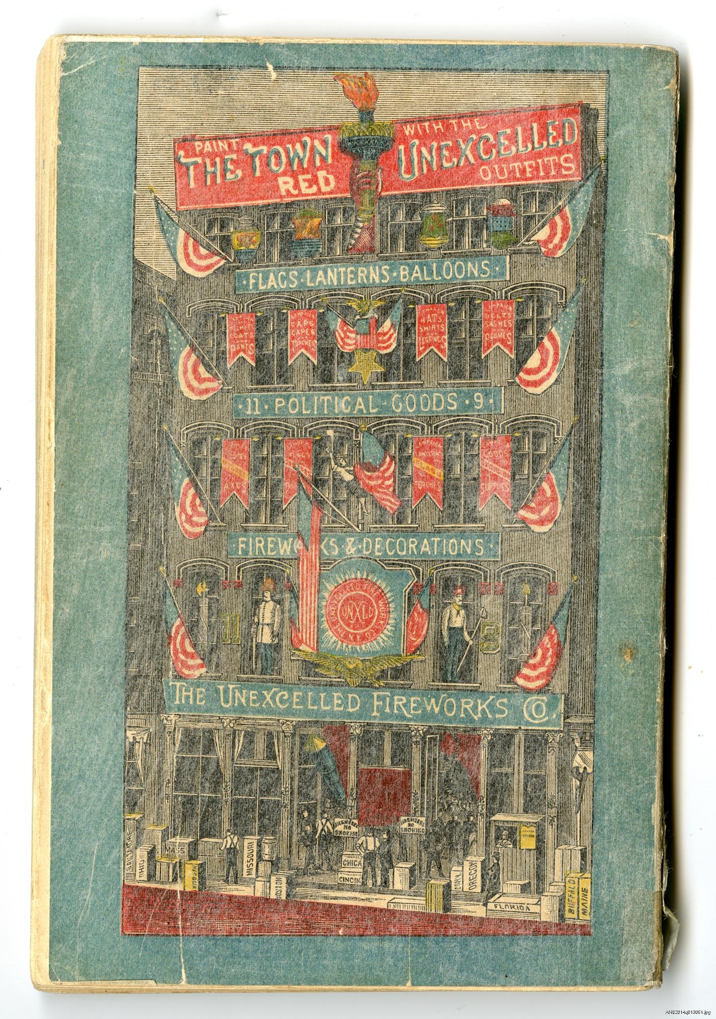 gunpowder as a war remedy paperback common