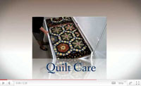 Quilt Collection Video: