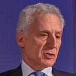 Howard Fillit, MD