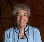 Sue Fruchter