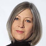 Dr. Anthea M. Hartig