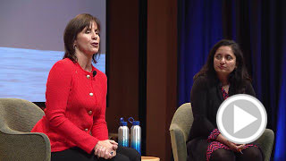 Impact investing and the environment