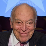Leonard A. Lauder
